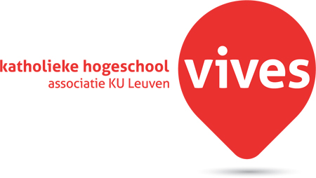 http://www.vives.be/nl